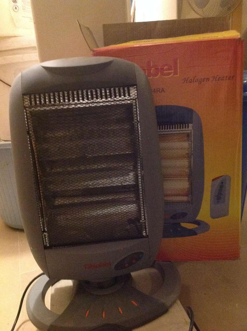 Electric Heater for sale 0