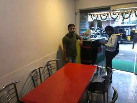 Chinese,CONTI Restaurants sell all set up in cost 3 lakhs (negotiable)