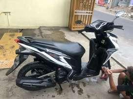 Rususnaw 2 unhas jl. Sahabat Tamalanrea makassar Sulawesi selatan