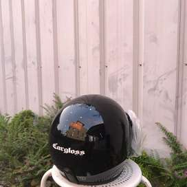 Jual helm cargloss original