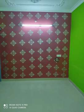 House for Rent advance 1,50,000 Rent 11,000
