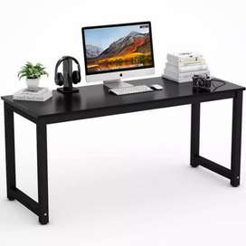 Computer Tables | Gaming Tables | Office Desks