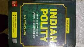 Complete upsc civil services study material