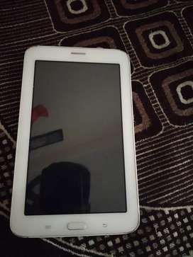TAB 3 NEO for ₹3000