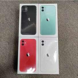 iphone 11 128gb                                              .