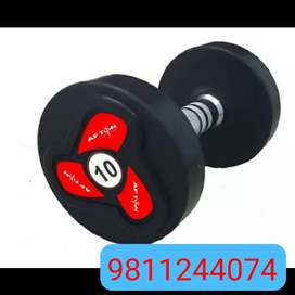 Premium quality products all available (dumbbell plates bench treadmil