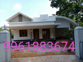 Vazhoor.new.house.12.cent.near.NH.bank.loan.facilityes.