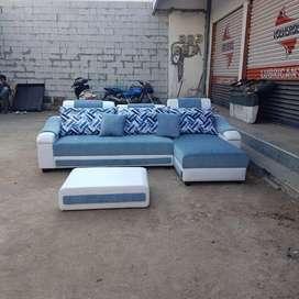 A2Z enterprise new sofa set derofalex company foame
