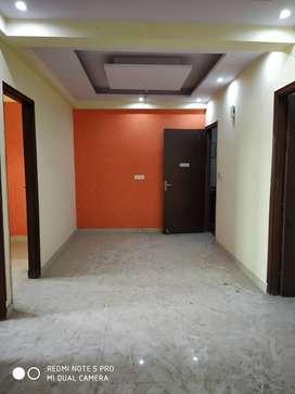 3 BHK Big Size Flat,  Very Good Area  In Ashok Vihar Phase 2, Gurgaon