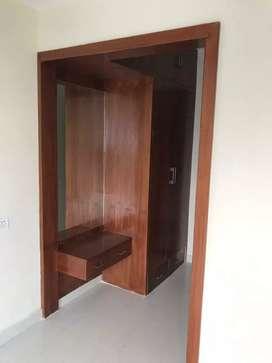 Dream House Apartments for salein Rs26,90Lac Kharar kurali Mohali