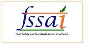 Food License FSSAI/GST registration/driving license/shop act haryana