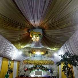 Wedding organizer Area serang Trrmurah dan paling murah
