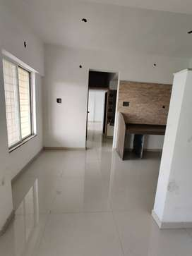 Get a BEST Deal-Wagholi!2 BHK Available for Sale