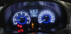 Hyundai Fluidic Verna 1.6 CRDi SX AT, 2012, Diesel