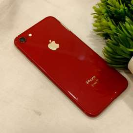 iPhone 8 256Gb iBox Red