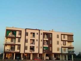 2bhk flats for sale in vaishali nagar