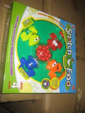 Wholesale high quality toys