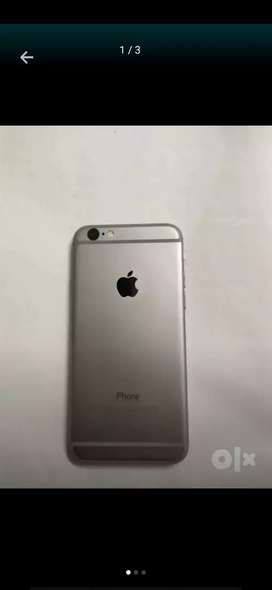 Want to sell my iphone 6