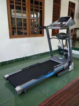 Treadmill elktrik/270