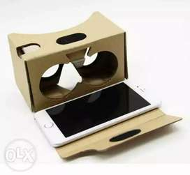 3d glass for mobile