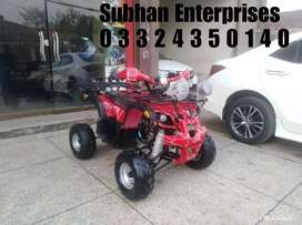 Brand New 000 Metre Stylish Jeep ATV__Quad Bike Online Deliver All Pak