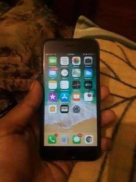 I phone 6 (32)gb