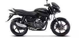 I need maruthi 800 if any have I can exchange