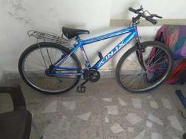 Bicycle for sale reasonable price