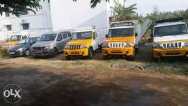 all vehicles buying and selling loan arranged