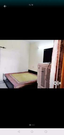 Room for only GIRLS ( Rent is only 6500/-)