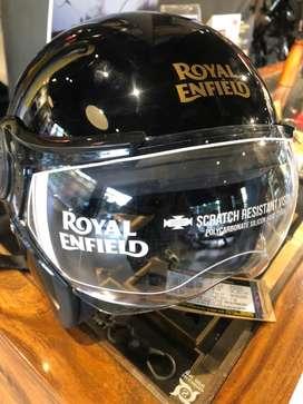 Helmet Royal Enfield