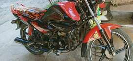 I want to sale urgently because my transfer