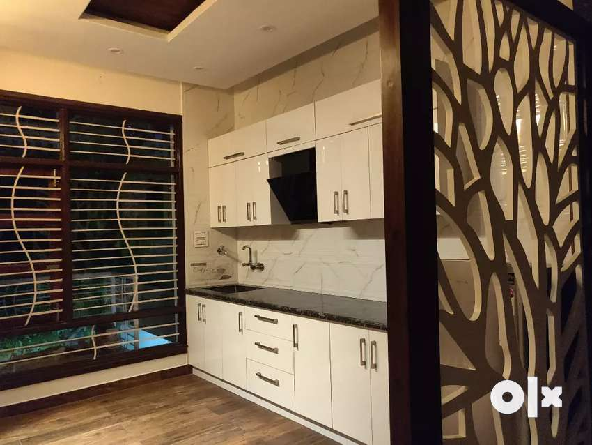 1 bedroom for girls Fully Furnished 0