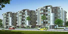 2 BHK Apartment for Sale in Somya Sky Crown at Jagatpura Jaipur
