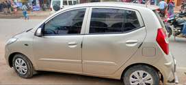 Top model i10, very well maintained. Contact- 62009_22670