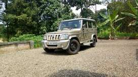 Good condition vehicle 2011 Model special edition*
