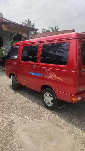 Suzuki carry 1.5 Grv orizinal