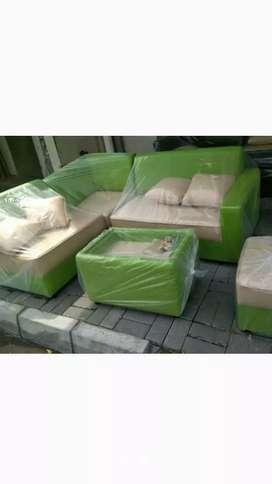 menerima pemesanan.bikin sofa&kursi jok  dan perbaikan (meubel)