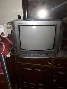 NOBLE First Hand TV 100% Ok  NO PROBLEM im Cheap rates