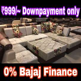 BIGGEST FURNITURE SALE DAMAKA OFFER
