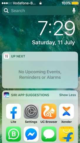 Iphone 5 Rom 32gb