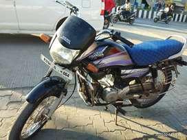Top condition gadi h...2nd owner.. Engine bilkul kadak h