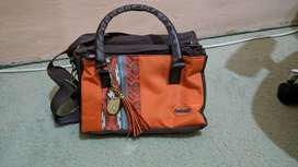 Gabag Ylona Tas Cooler Bag
