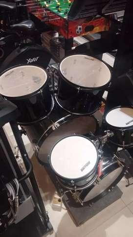 drum perkusi rolink bisa kalian dapetin cuma dp 199.000
