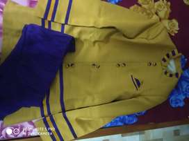 Kurta Pajama for kids