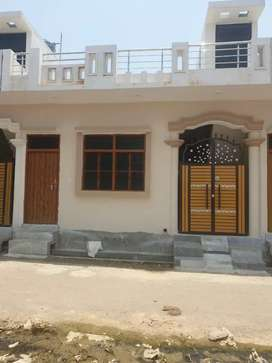 All type house available