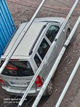 Want to sale wagonar