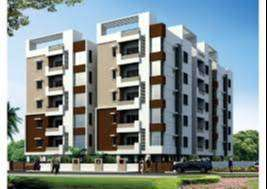 Near Y Junction Apartment Flats On sale at Gajuwaka