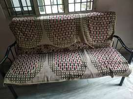 Sofa , chairs