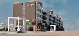 Best Location Affordable Project at only 25 Lakhs!!